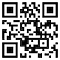 Mr_McTailor